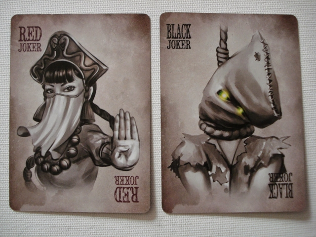 Adepticon 2013 Fate Deck - Jokers.JPG