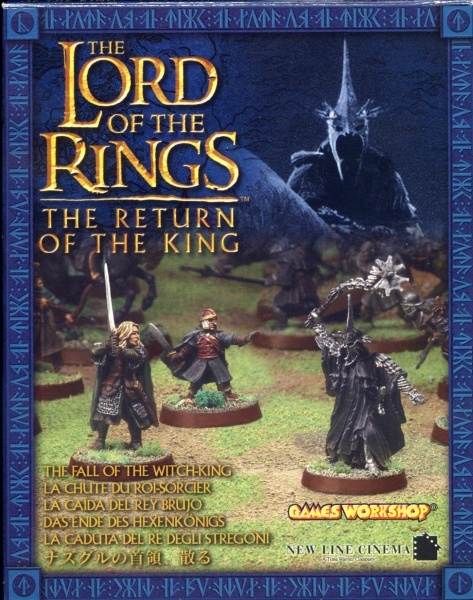 473px-Feb_2004_Witch_King_box_front.jpg